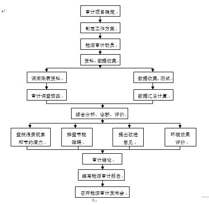 1524731267(1)_副本.png